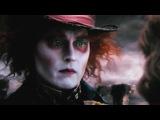 Tokio Hotel Feat. Kerli - Strange OFFICIAL MUSIC VIDEO