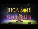 PERU - INCA SON - ESPIRITU LIBRE / FREE SPIRIT
