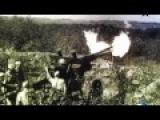 Из всех орудий. Фильм 4. 53-K, ЗИС-2, БС-3
