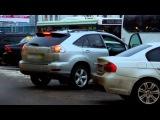 Развод перекупщика при продаже авто Lexus