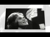 Ретро 60 е - Лидия Клемент - Я лечу