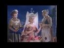 Фильм-сказка. ЗОЛУШКА. 1947. Лучшие советские сказки. Цветная верcия, полная реставрация.