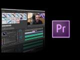 Adobe Premiere Pro CC 2015 ► Как скачать бесплатно видеоредактор на русском?