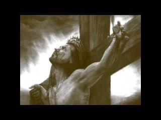 Цыгане - Пыль Дорог (Христианская Песня)
