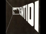 Emtidi 1971 Emtidi (full album)
