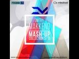 Karim Razak &amp Relight Orchestra vs. Josh T, Manuel Galey - Meu Carnaval (Dmitriy Makkeno Mash-up)