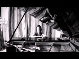 Eleonora Apostolidi plays F.Schubert Piano Sonata D.784 (3/3)