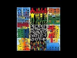 A Tribe Called Quest- Rhythm (Devoted To The Art Of Moving Butts)