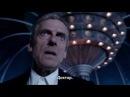 Доктор Кто: трейлер к финалу 8-го сезона в 3D