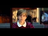 Прежде, чем я проснусь (2015) — Иностранный трейлер [HD]