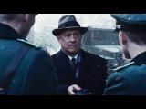 Bridge of Spies - Official Trailer (2015) Steven Spielberg, Tom Hanks [HD]