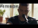 Hot Chip - Over and Over THePETEBOX Pledge Covers - Loop Pedal Beatbox