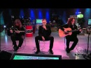 NRW Live: Blind Guardian The Bard`s Song