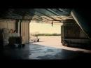 Документальный фильм Бермудский треугольник тайна глубин океана BBC