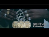 Rich The Kid f Migos - Trap (Official Video) Shot By @AZaeProduction