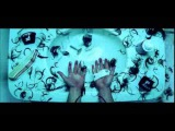 Son Lux - Easy