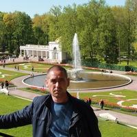 Аватар Рустема Фатыхова