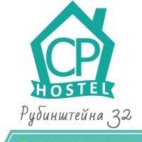"""Хостел / Мини-отель  """"CP HOSTEL"""", СПБ"""