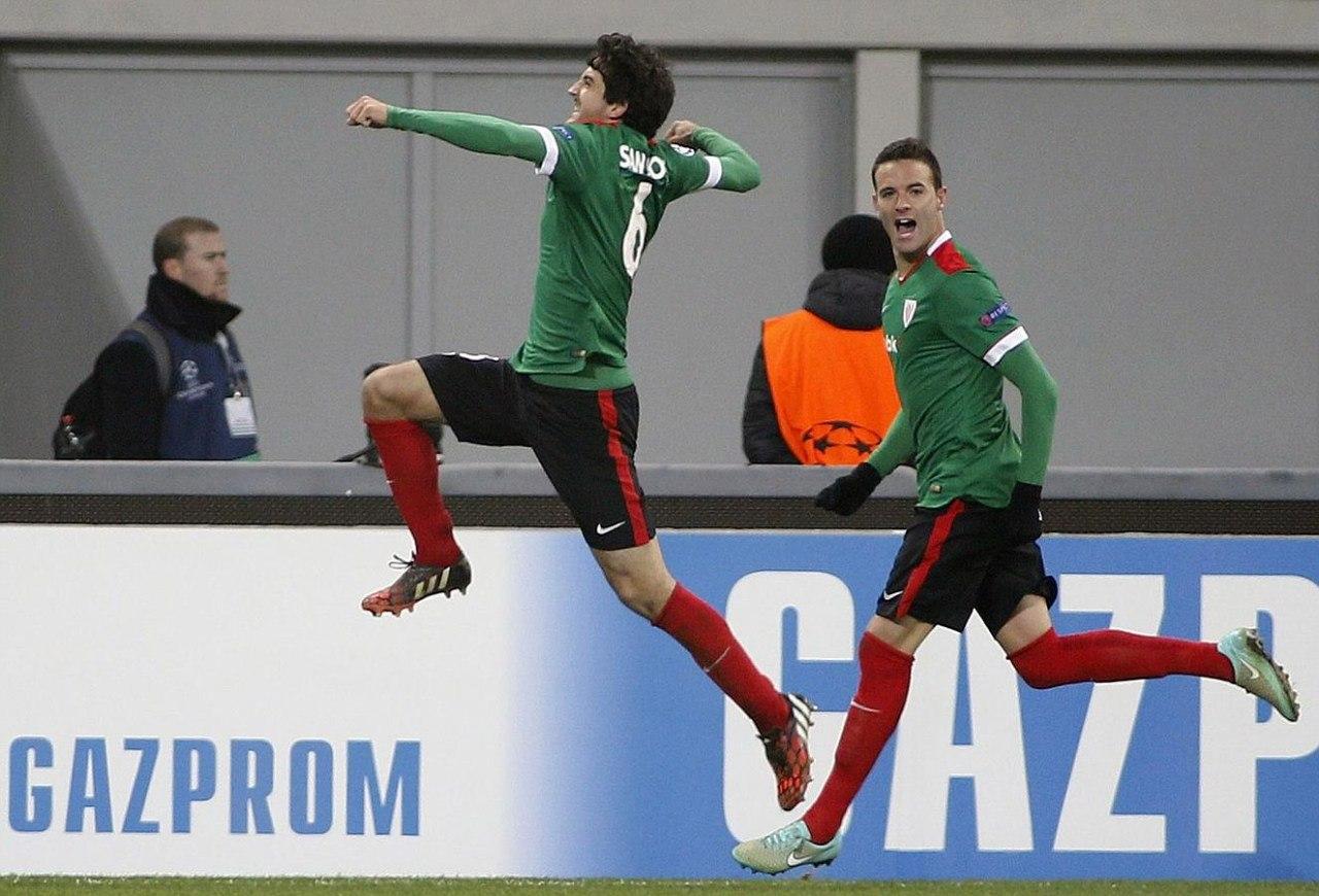 Сан Хосе: «Следующий матч с БАТЭ - решающий»