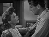 Clandestino y caballero (Fritz Lang) 1946