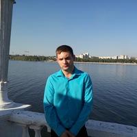 Кирилл Плетминцев