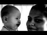 «сын)*» под музыку мой любимиый сыночка Я ЛЮБЛЮ ТЕБЯ БОЛЬШЕ ЖИЗНИ))))) - наш любимый самый драгоценный сыночек наше сокровище!!!