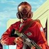 GTA 5 Community