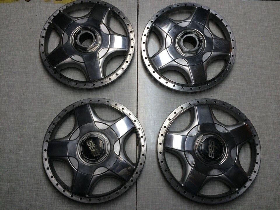 BBS Wheels for Sale - Custom BBS Rims - WheelHero
