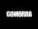 Гоморра  Gomorra  Трейлер.