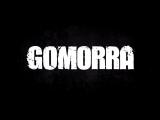 Гоморра / Gomorra / Трейлер.