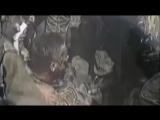 Щеглов Владимир (Сумы) - Прощай, Афганистан (В. Щеглов) (Сумы)