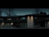 Женский дом  (2014) трейлер к фильму