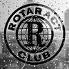 Rotaract Saint-Petersburg International