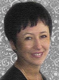 Наталья Горковенко