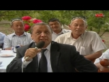 Qiziqchilar davrasida - Askiya (3-soni) ¦ Кизикчилар даврасида - Аския (3-сони)