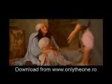 Книга Руфь: Путешествие веры / The Book Of Ruth Journey Of Faith (2009) трейлер