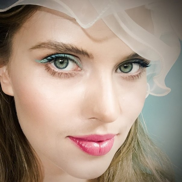 Фотографии и видео Таня Миловидова, пропитанные сексом. Смотреть бесплатно