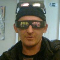 Ivan Strelkov