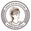 Афродита — центр медицинской косметологии, Киров
