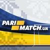 PariMatch.UA -  твій простір для дій!