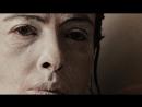 ''medusa gorgonas foto ''movie by 88shota kalandadze, shota kalandadze, shotiko kalandadze