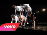 One Direction - Girl almighty (Music video)