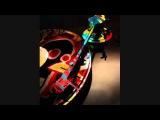 Kaiserdisco - Tripping Lure