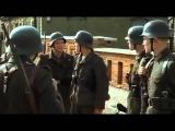 Потрясающий немецкий фильм о войне МОСТ/ The Bridge(Германия)  Военные фильмы о ВОВ Экранизация