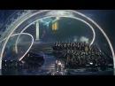 Dmitri Hvorostovsky Lara Fabian Toi et moi Live Kremlin Palace 2014