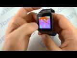 Умные часы zgpax s29, часы телефон , 2 в 1, смотри S29 !!!!