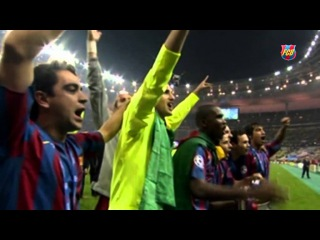 #6racies Xavi: 24 years of unforgettable football