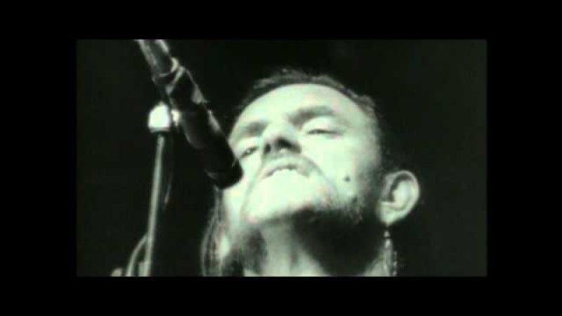 Motörhead - Everything Löuder Than Everything Else 1991 (Full Cöncert)