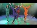 ゴールデンボンバー「Dance My Generation」【OFFICIAL MUSIC VIDEO [Full ver.] 】