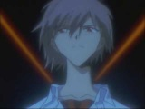 【PV】 新世紀エヴァンゲリオン 残酷な天使のテーゼ フルバージョン